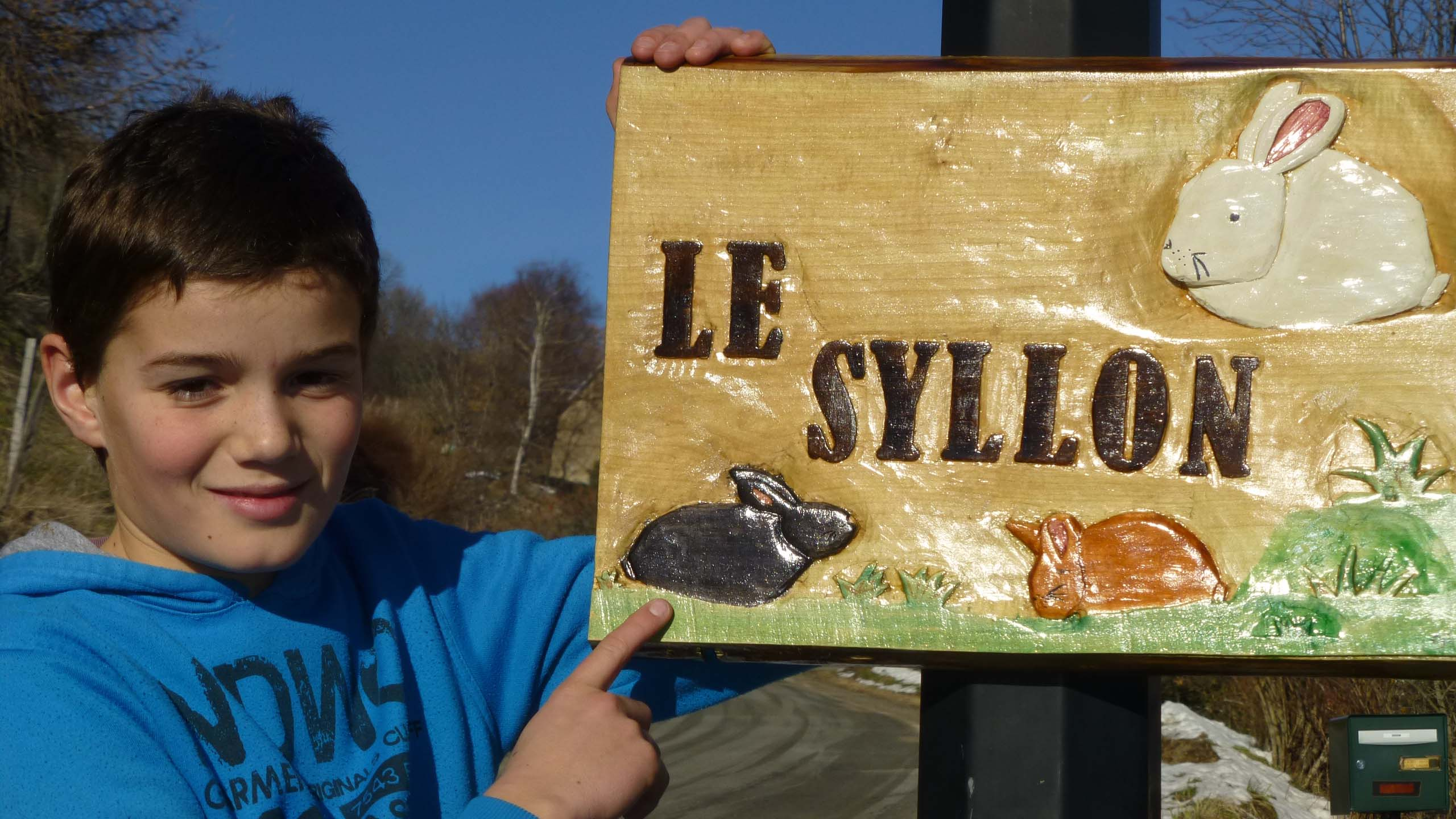 Le Syllon-All1.jpg
