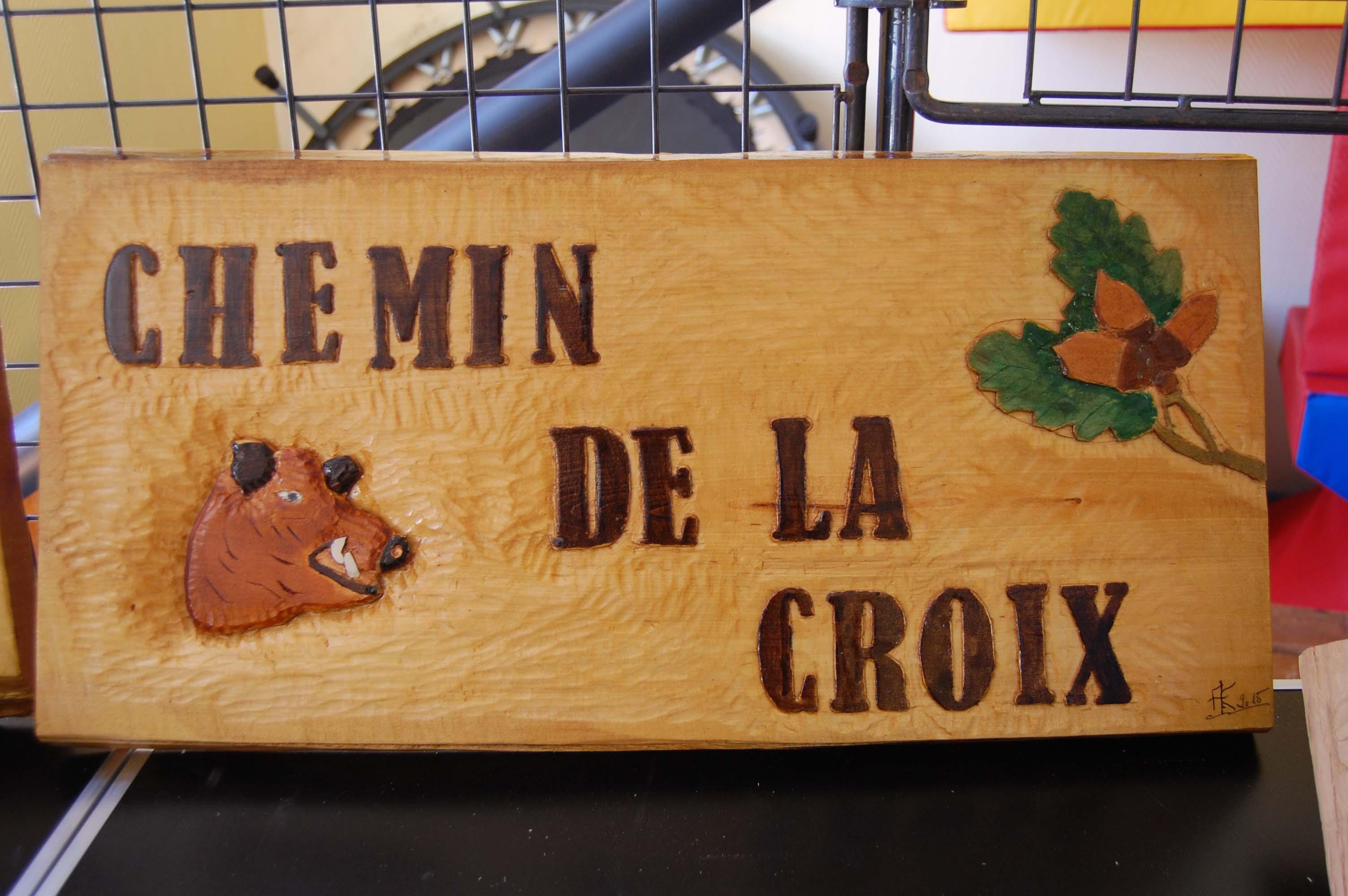 Chemin de la croix-All1.jpg