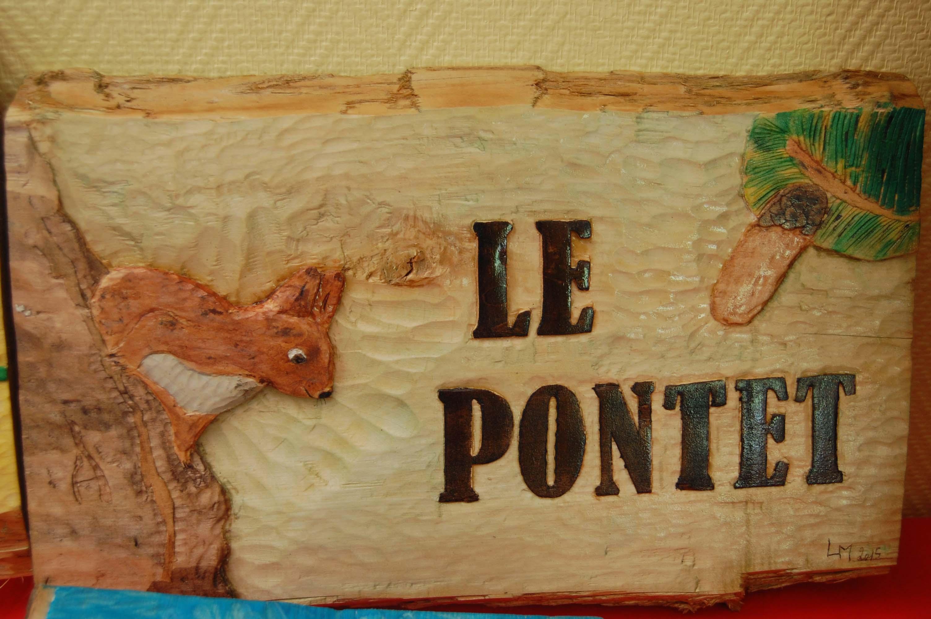 Le Pontet-All1.jpg