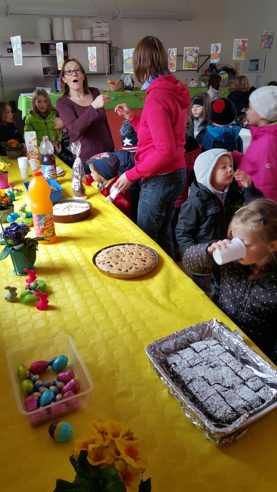 Repas paques-25-3-16-All7.jpg