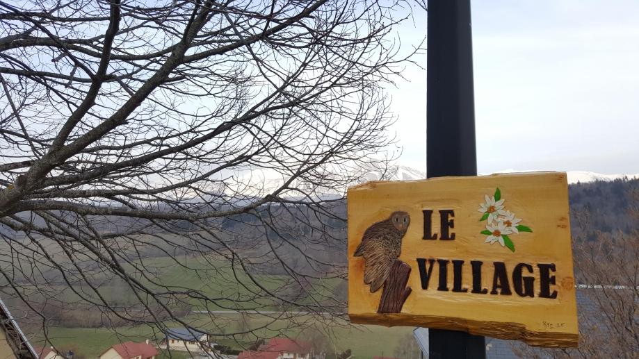 le Village-All2.jpg