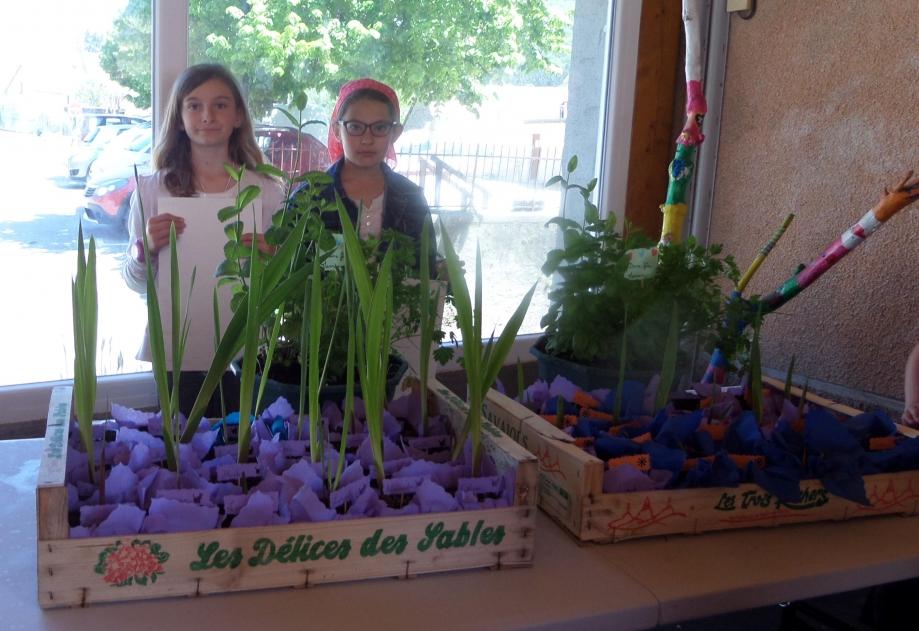 Le jardin Tombola fete des mères-2-mai16All.jpg