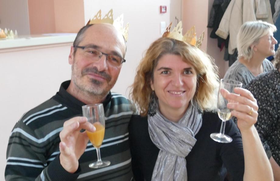 JLuc Fanny-Galette des rois-22-1-17.jpg
