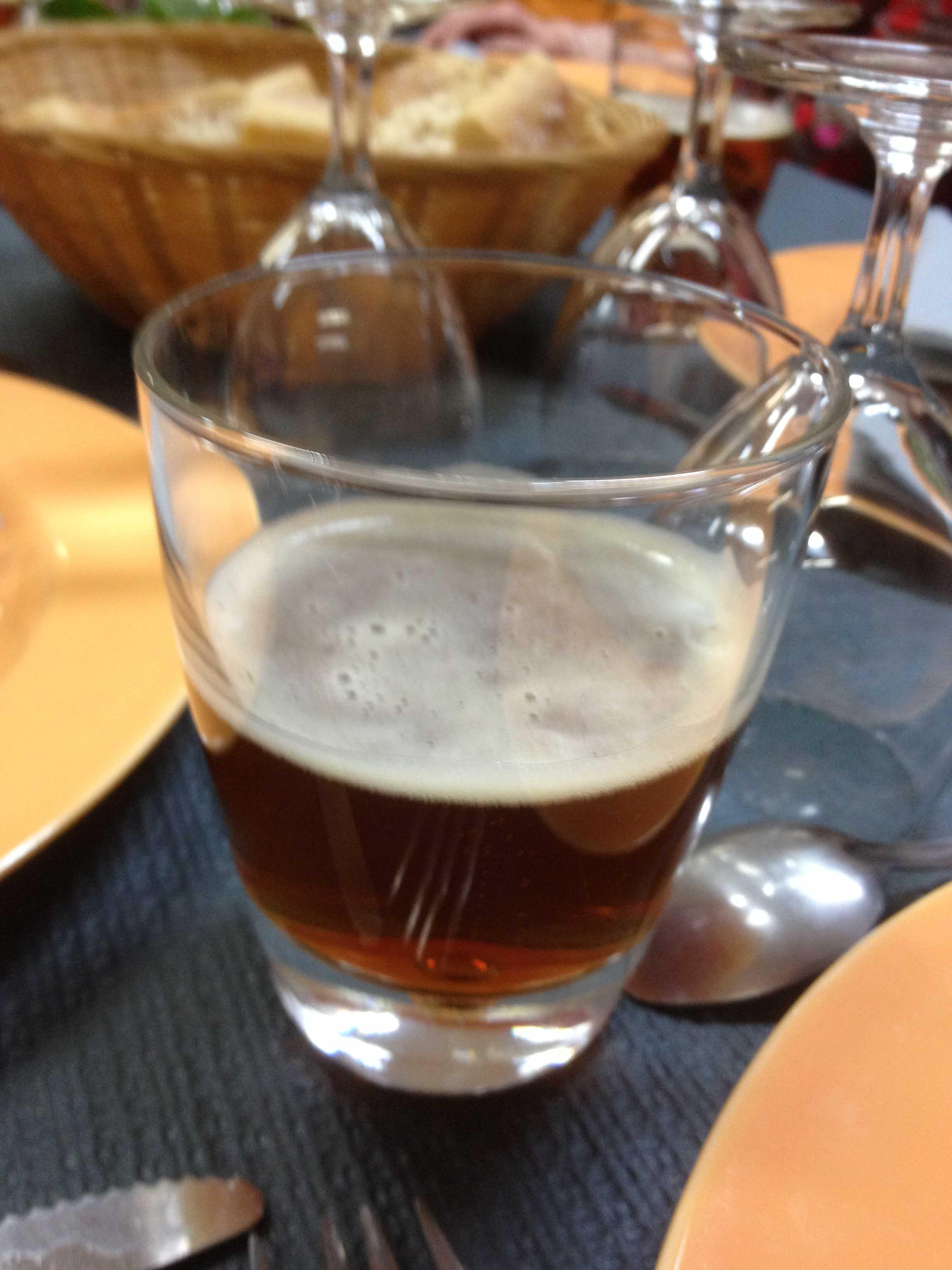 Picon biere-All.jpg
