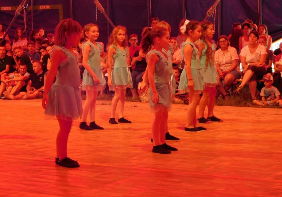 Ecole de danse-All1.jpg