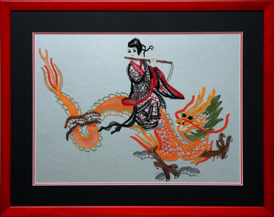 Chinois & Dragon MCD.jpg