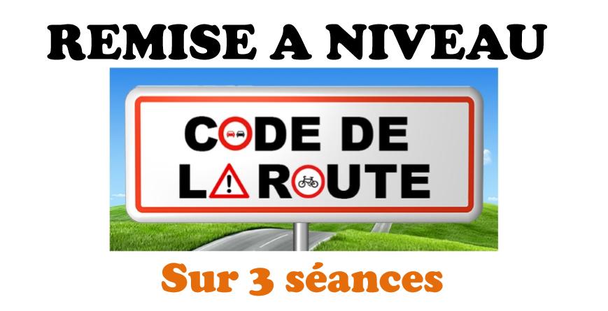 Code de la route.png