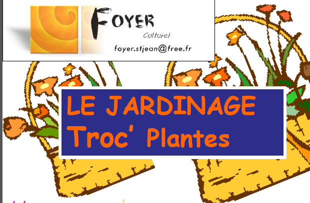 Troc plantes.png