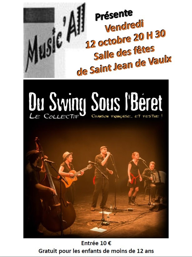 12-10-18-concert.jpg