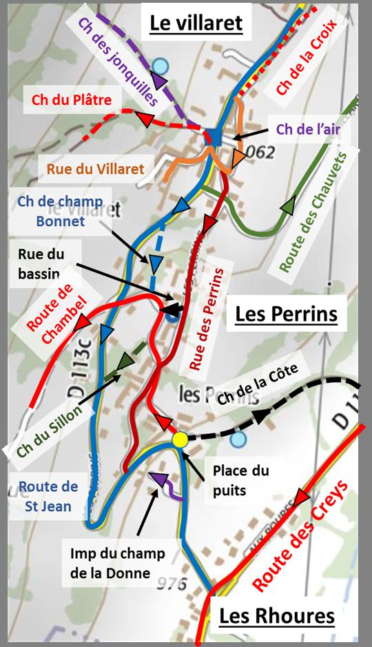 Le Villaret.png