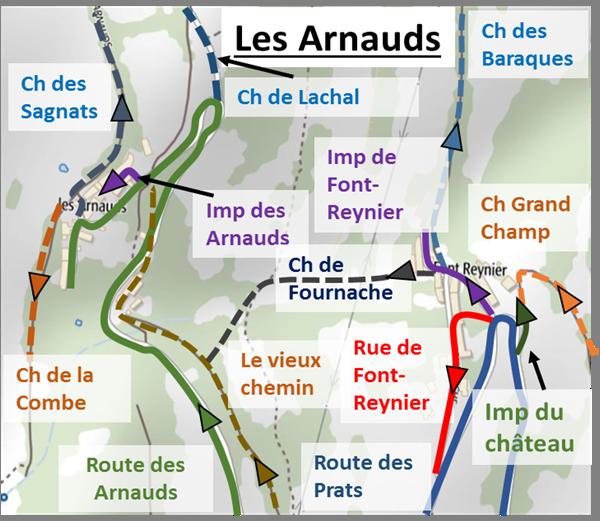 Les Arnauds.png