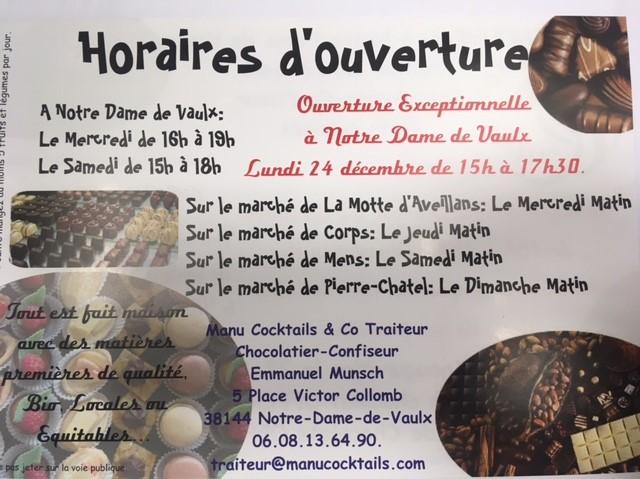 Chocolaterie NDV Horaires.JPG