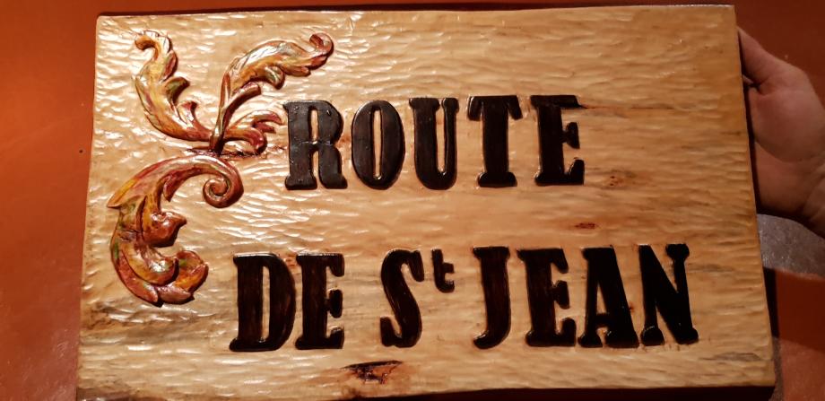 Route de st jean.jpg