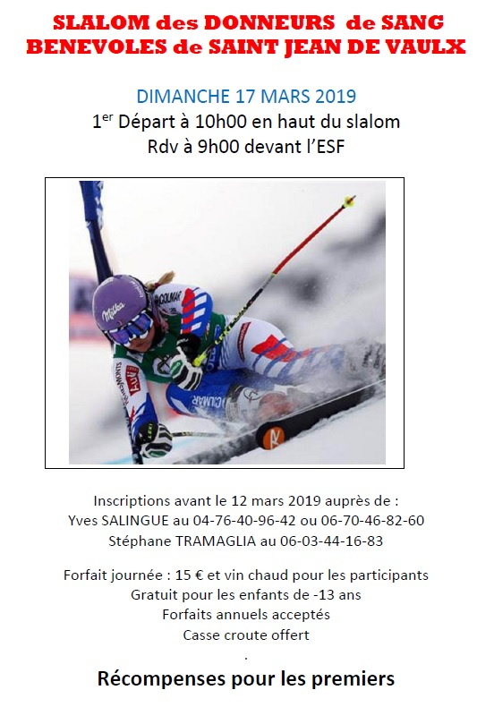 Slalom donneurs de sang-17 mars 19.jpg