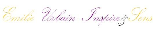 logo Emilie Urbain.jpg
