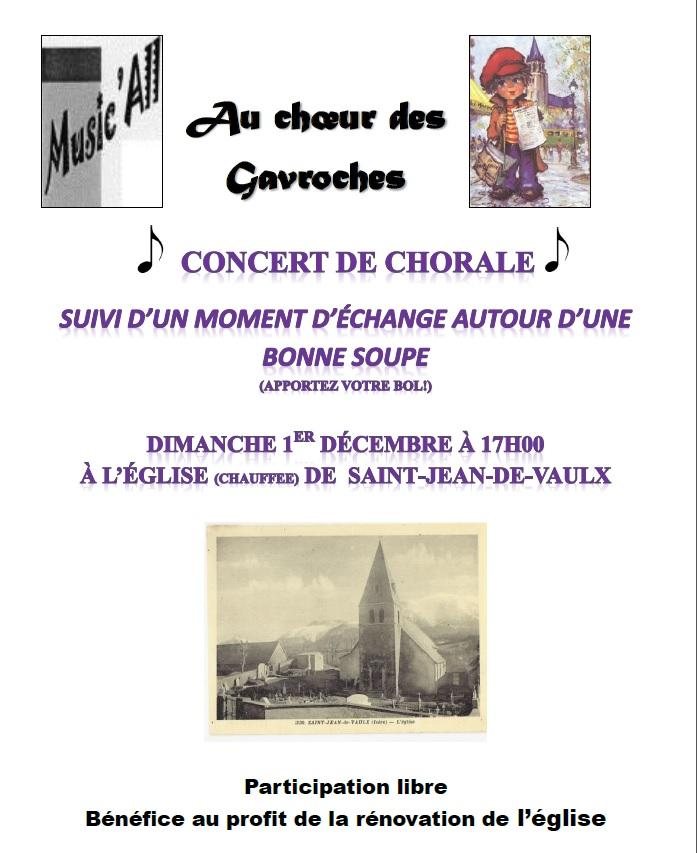 Concert eglise.jpg
