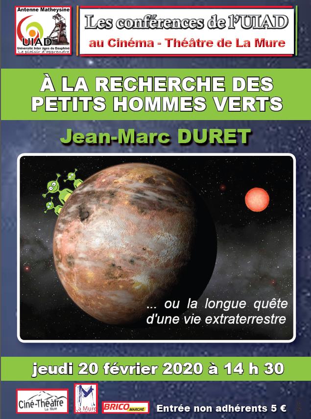 conférence astronomie 20 fev 2020.png