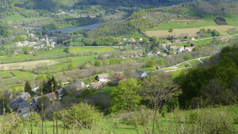Font-Reynier-Les Prats-mai 2013