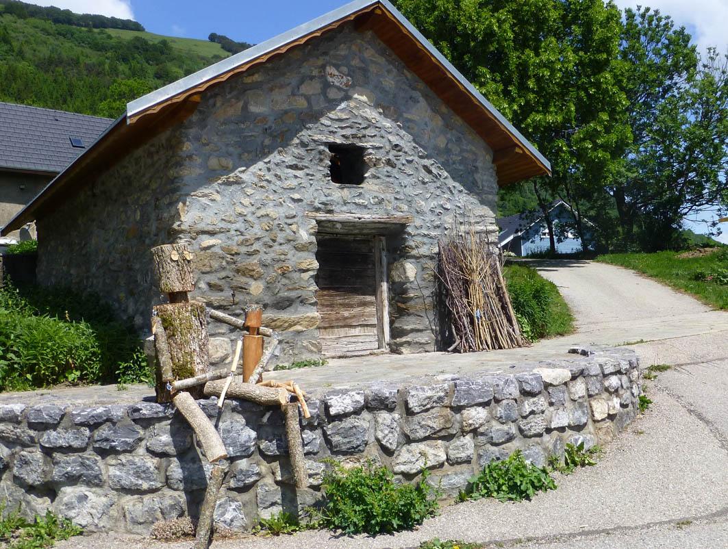 Four Villaret-Juin 2013