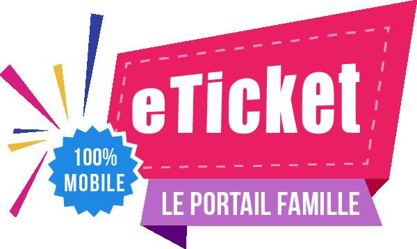 logo-eticket-w600