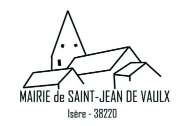 Logocommune StJeanDeVaulx