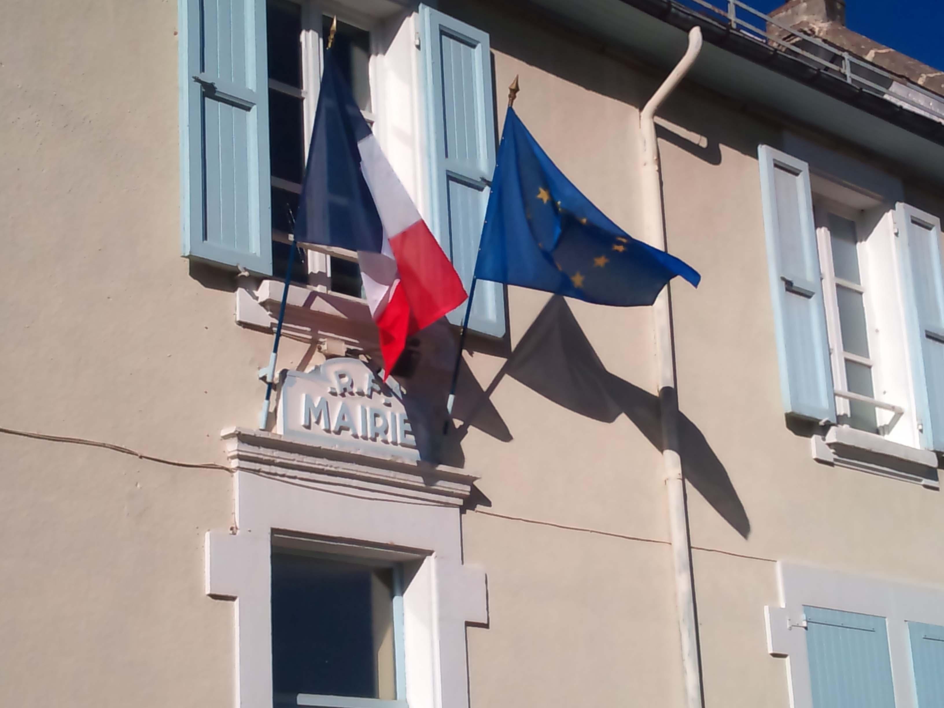 mairie-All1