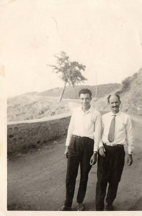 Cheikh Mahieddine et Cheikh Hachemi Miloud.jpg