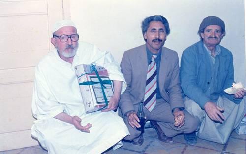 Cheikh MahieddineCheikh Hamid Cheikh Bouzar.jpg
