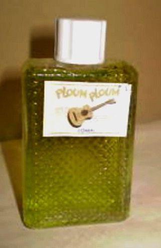 Parfum Ploum Ploum