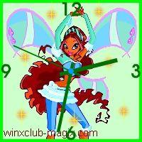 winx clock layla aisha lovix
