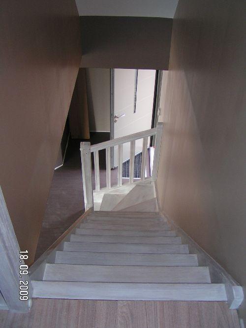 Maisons France Style photos - la construction de la maison de dodé & cycy (maisons france