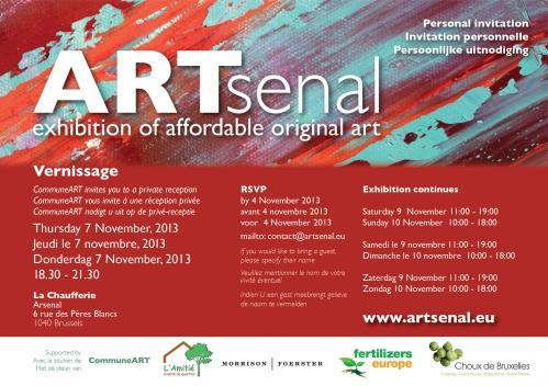 ARTsenal invitation.jpg