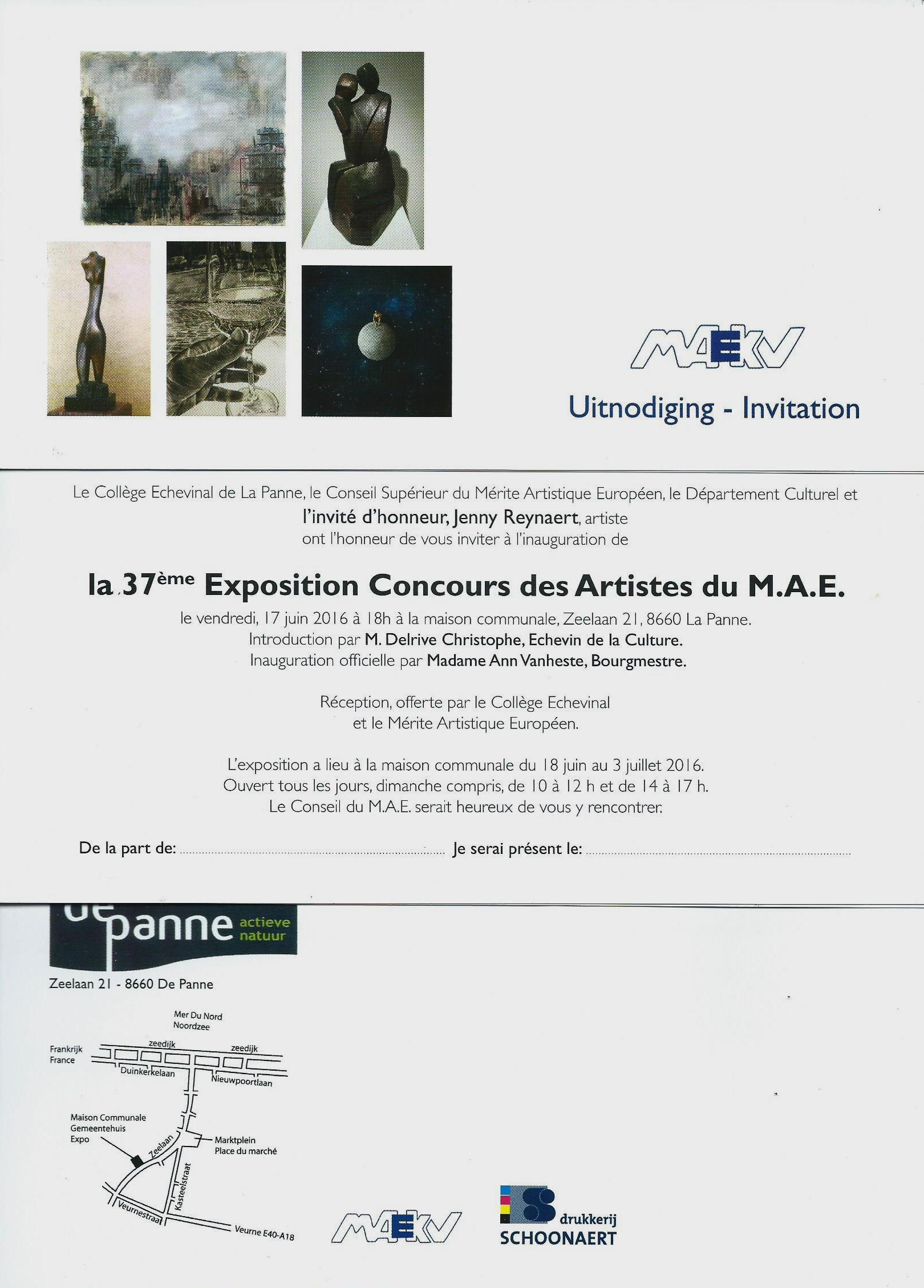 Invitation expo La Panne.jpg
