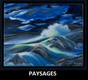 Paysages.png