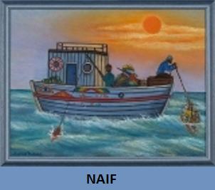 Naif.png