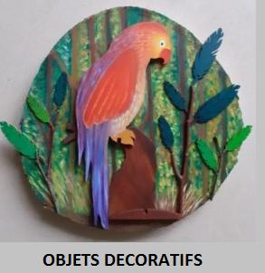 Objets décoratifs.png