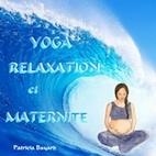 boitier CD Yoga et maternité pf.jpg