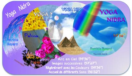 Présentation Nidra site.png