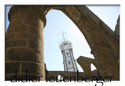 FRANCE BRETAGNE D 5 AOÛT 2012 1641.jpg