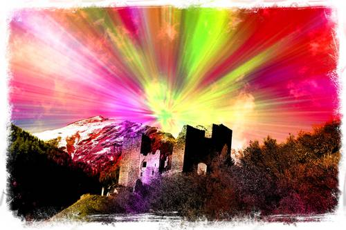 SUISSE GRISONS NOVEMBRE 2012 3k45.jpg