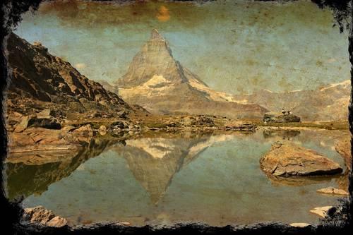 SUISSE ZERMATT D 5 AOÛT 2012 493.jpg