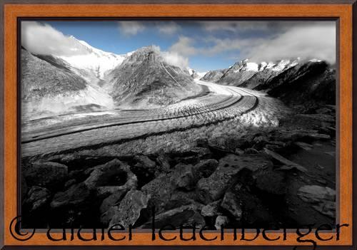 SUISSE ALETCH D5 20 AOÛT 2013AB 151.jpg
