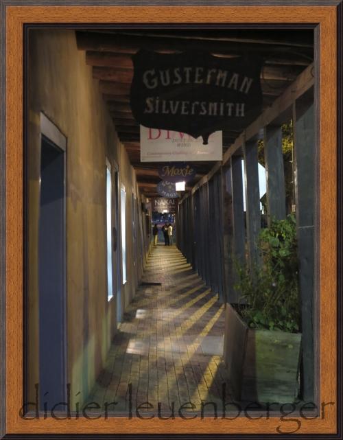 USA NEW MEXICO G1X OCTOBRE 2013 238.jpg