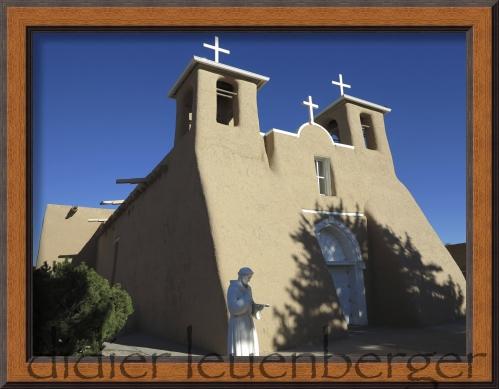 USA NEW MEXICO G1X OCTOBRE 2013 630.jpg