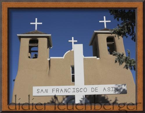 USA NEW MEXICO G1X OCTOBRE 2013 632.jpg