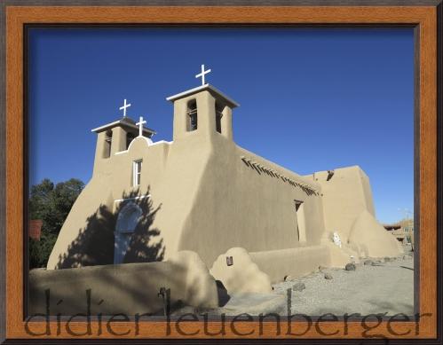 USA NEW MEXICO G1X OCTOBRE 2013 619.jpg