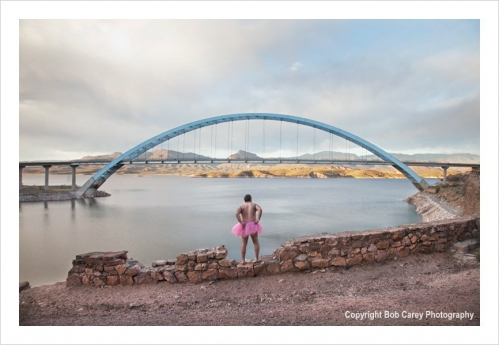 Blue-Bridge-Bob-Carey-Photography1.jpg