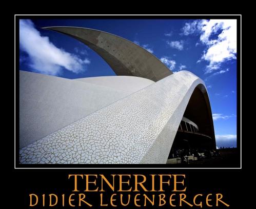 TENERIFE D5 DECEMBRE 2013 414 - Version 2.jpg