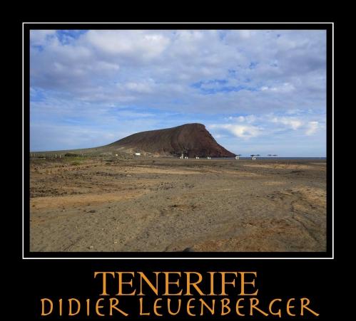 TENERIFE G1X DECEMBRE 2013 257.jpg