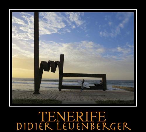 TENERIFE G1X DECEMBRE 2013 83.jpg